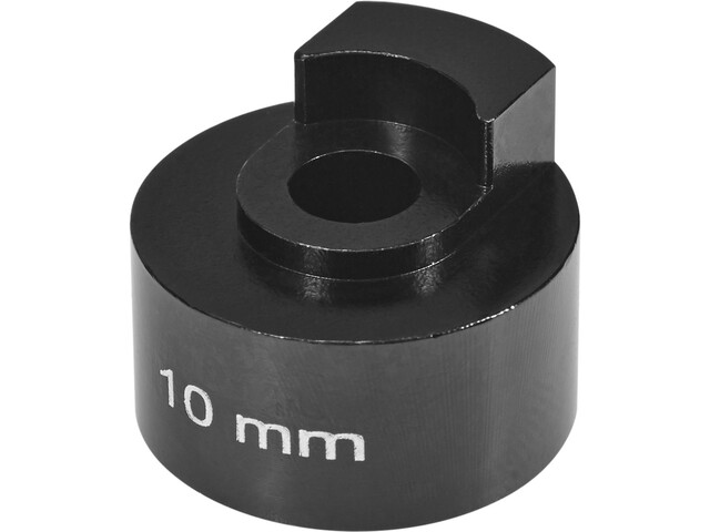 Thule Coupling Adapter Dropout Spacers 10mm